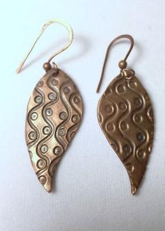earrings_copper