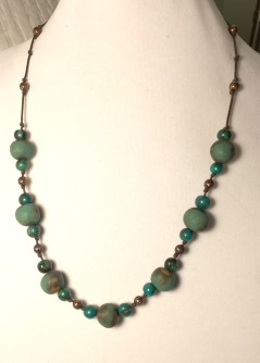 necklace_copper.porcelain