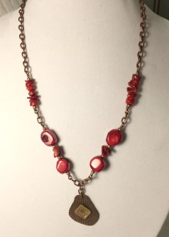 necklace_copper