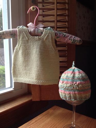 baby_dress-_hat_medium