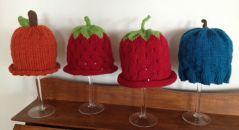 fruit-hats