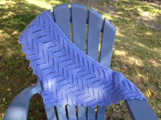 periwinkle-shawl